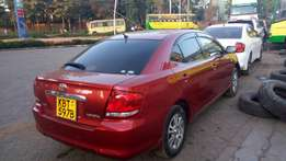Toyota Allion year 2005 for sale