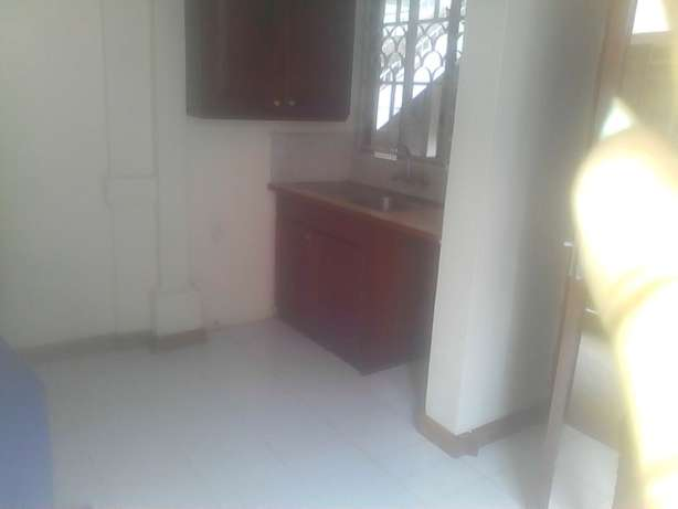 1bedroom extension to let at kileleshwa Kileleshwa - image 3