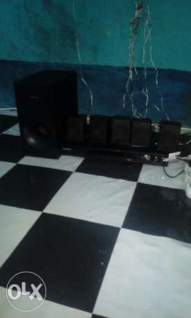 Samsung home theater Eastleigh - image 5