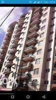 2 bedroom apartment for sale in pangani