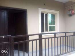 New Room and Parlor to Let at Therra Annex Ogidan Ajah Lekki