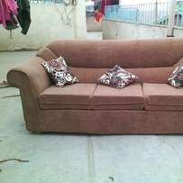 Sofaset