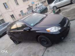 "Toyota Matrix ""10 Toks in excellent Condition"