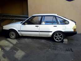 Toyota for sale oh swop