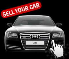 Want to sell your Car without all the hassle – Let Me Do It For You