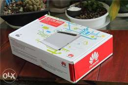 Huawei B593s 22 Lte Cpe Router 150Mbps 4g Router