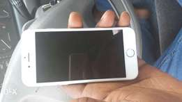 Clean IPhone 6s plus 16gb for sale