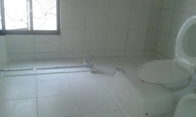 Very nice apartment of rent in very good environment. Kampala - image 5