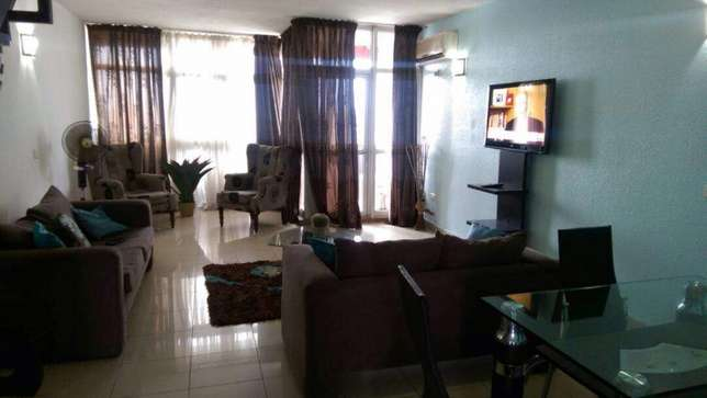 2bedroom flat at 1004 estate Lekki - image 1