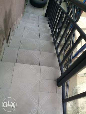 Standard SelfContain To Let At Rumuodara Portharcourt. Port-Harcourt - image 7