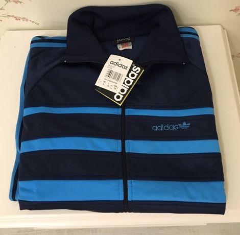 0920b97e4a68 Спортивный костюм Adidas Австрия эластик,большие размеры Возрождения -  изображение 1