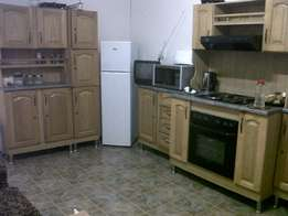 Smart 1 bed unit to let