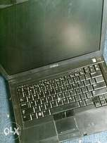 dell latitude e6400 with keyboard light