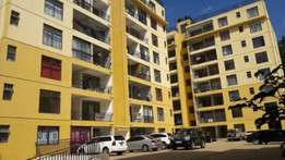 3 Bedroom Apartment to Let Off Riara Road
