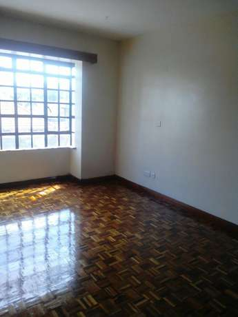 Apartment to let Kilimani - image 6