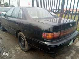 Toyota Camry (Orobo) for sale