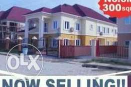 Plots for sale at Amity Estate