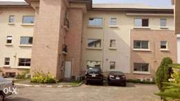 To Let: Furnished 2 Bedroom Flat At Shonibare Estate, Maryland