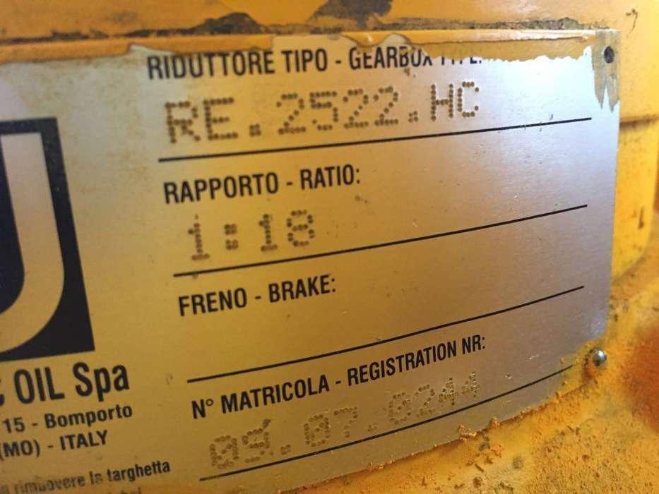 Rabaud Trh1550 - 1918 - image 10
