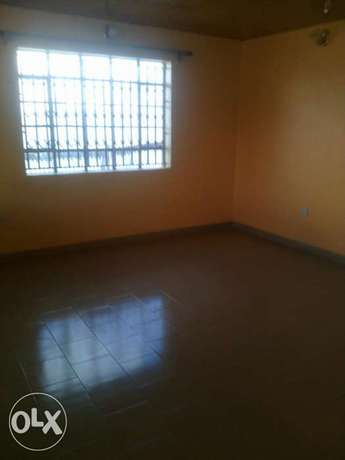 Three bedroom ensuit in own compound to let Ongata Rongai - image 3