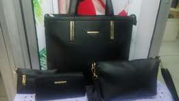 Ladies handbags sale