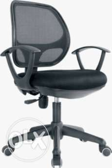 Office chair Hurlingham - image 1