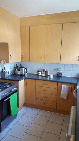 4 Bedroom Family House in Enclosed area - Birch Acres Kempton Park - image 2