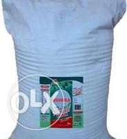 100% Plantain Flour For Sale(50kg bags)