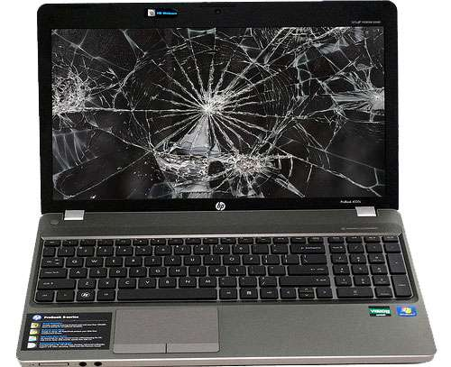 contact us on any laptop problem or routine maintenance service Nairobi CBD - image 2