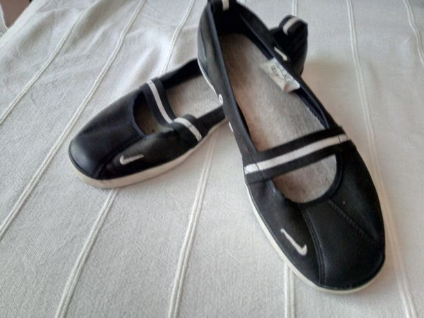 Nike Moda w Bochnia OLX.pl
