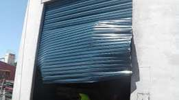 "3 Roller Shutter Repairs CALL NOW ""Brooklyn"" for Excellent Service"