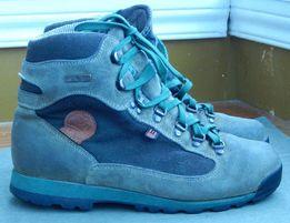 Aku - Чоловіче взуття - OLX.ua 12fe9c9d679e9