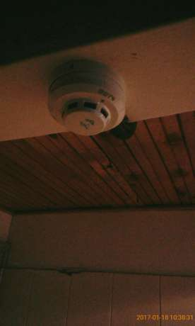 Camera installation,CCTV,security surveillance, access control Parklands - image 6