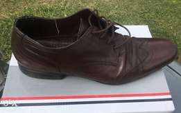 Mens shoe for sale