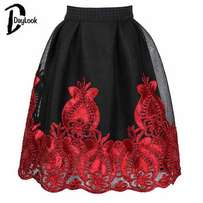 Wholesale ladies Skater skirts