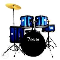 Quality TOVASTE 5 SET drum