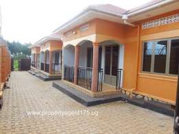 Brand new 2bedrooms 2bathrooms selfcontained hotcake in Bunga