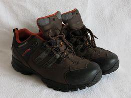BLACKSTONE   Buty trekkingowe męskie  41 5087881b9e