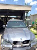 For Sale 2010 BMW X5 Bullet Proof Certified