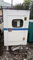 30KVA Perkins Power Generator for SALE