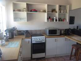 Cottage to Rent - Austin View Midrand