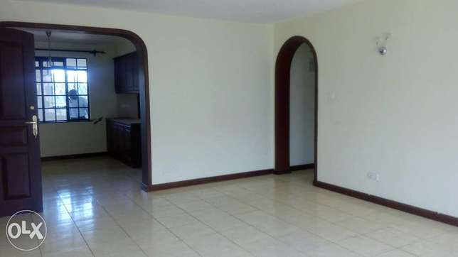 For sale 3Bedroom westlands Westlands - image 3