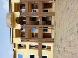 2 bedroom apartment around madina power land area going 4 800 dollars