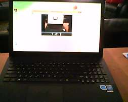 ASUS X551M in Excellent Condition