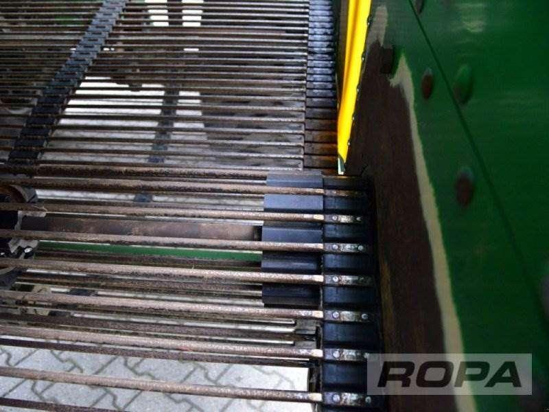 Wm Kartoffeltechnik 8500 - 2012 - image 10