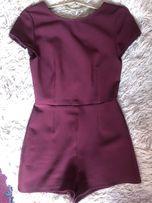 Mango - Женская одежда - OLX.ua 41a11f1275250