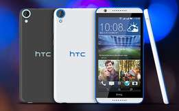 HTC Desire 830 Brand new, Warranted, Free screenguard, Freedelivery