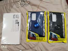 One plus 9pro For sale 3case and screen protector