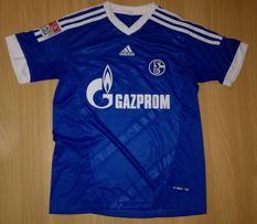 Schalke Koszulka OLX.pl