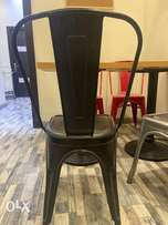 New Commercial Chairs For Sale